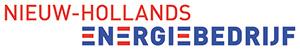 logo nieuw hollands energie