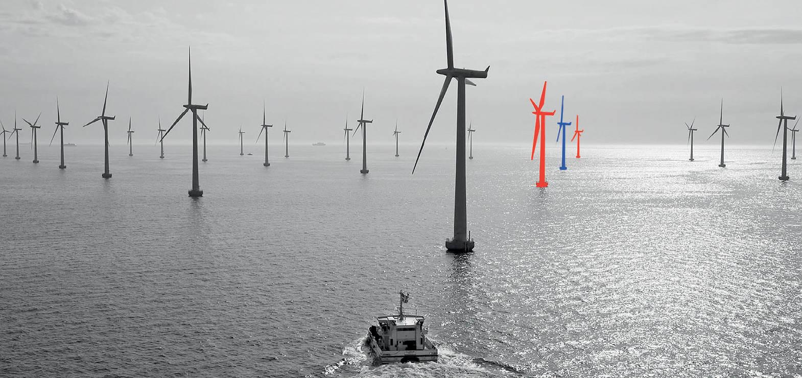 nieuw hollands energiebedrijf