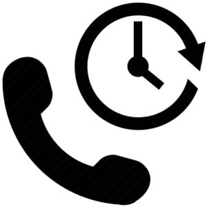 time_call