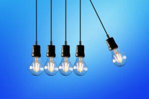 voordelen zakelijke energie