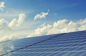 zonnepanelen zakelijk aanschaffen